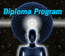 Diploma in General Metaphysics