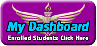 Click Here for your Dashboard (must login first)