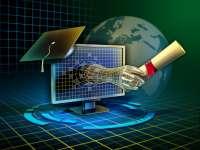 Metaphysics Online Graduation