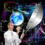 Metaphysics  PhD Degree Program Information